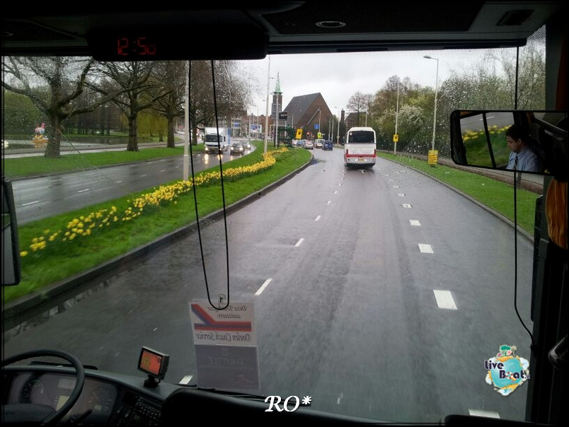 26/04/13 - Giorno 1 - Norwegian Breakaway - Rotterdam-168foto-nclbreakaway-crociera-lancio-diretta-liveboat-crociere-jpg