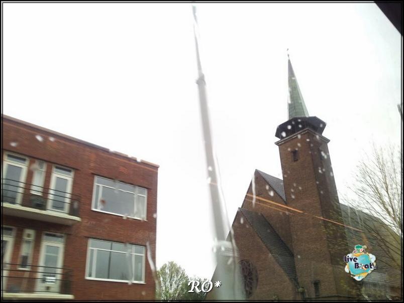 26/04/13 - Giorno 1 - Norwegian Breakaway - Rotterdam-169foto-nclbreakaway-crociera-lancio-diretta-liveboat-crociere-jpg