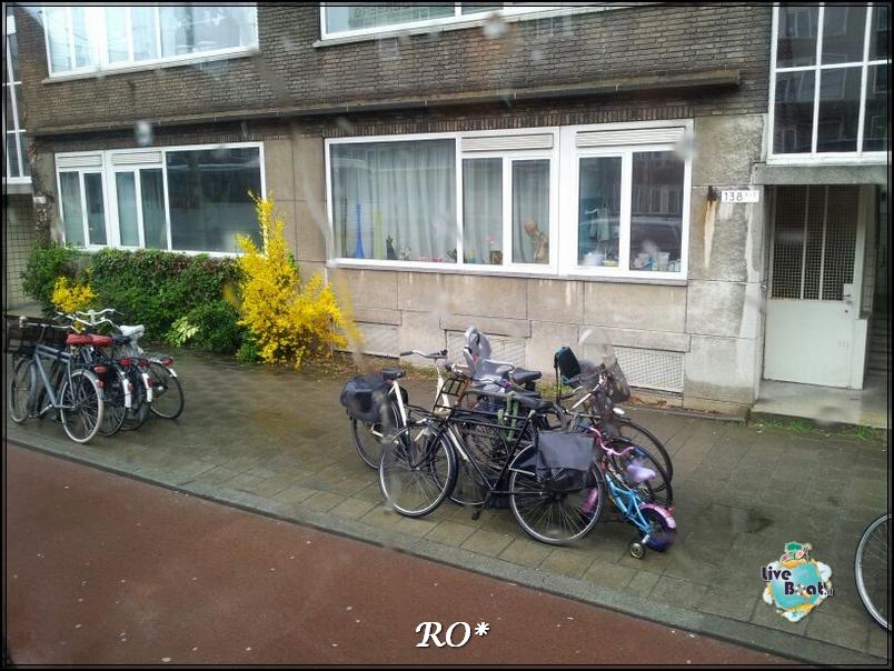 26/04/13 - Giorno 1 - Norwegian Breakaway - Rotterdam-170foto-nclbreakaway-crociera-lancio-diretta-liveboat-crociere-jpg