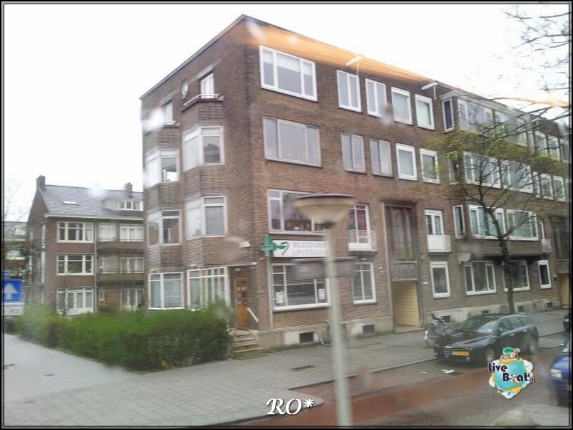 26/04/13 - Giorno 1 - Norwegian Breakaway - Rotterdam-171foto-nclbreakaway-crociera-lancio-diretta-liveboat-crociere-jpg