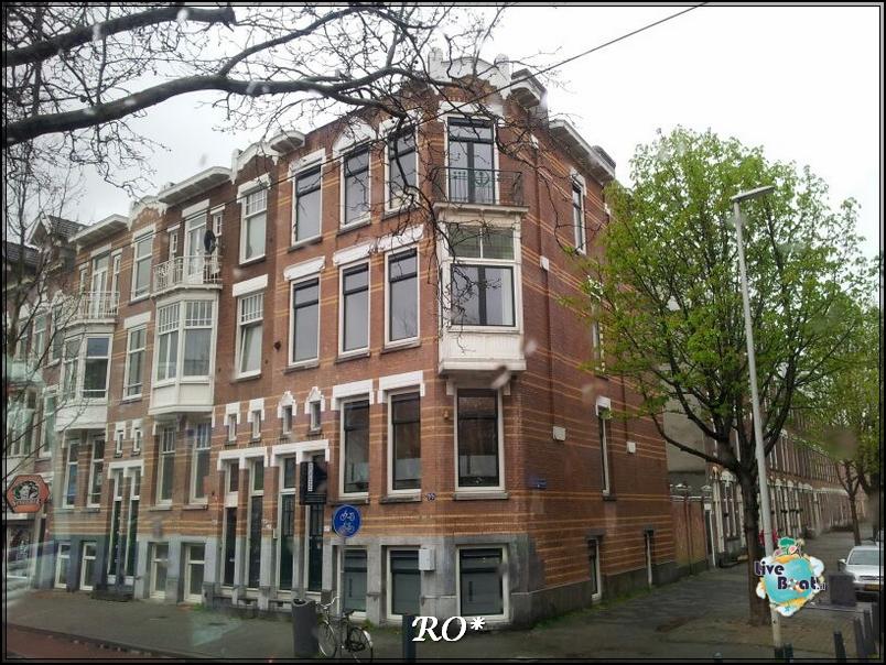 26/04/13 - Giorno 1 - Norwegian Breakaway - Rotterdam-175foto-nclbreakaway-crociera-lancio-diretta-liveboat-crociere-jpg
