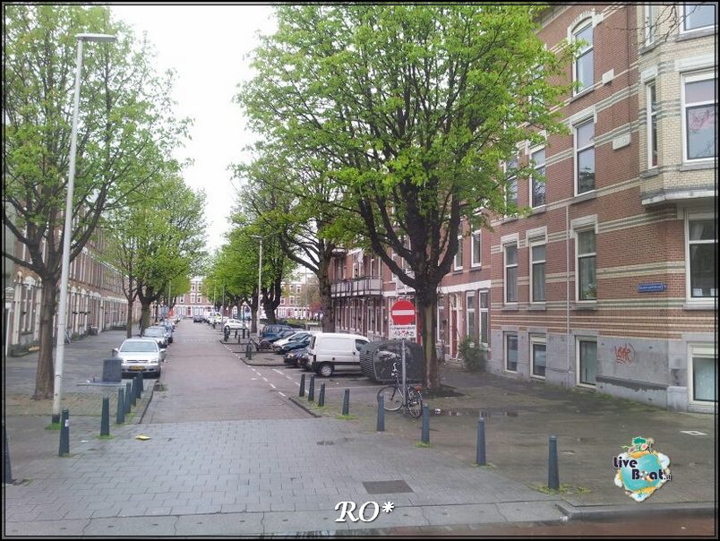 26/04/13 - Giorno 1 - Norwegian Breakaway - Rotterdam-176foto-nclbreakaway-crociera-lancio-diretta-liveboat-crociere-jpg