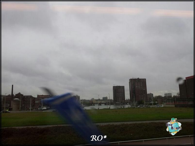 26/04/13 - Giorno 1 - Norwegian Breakaway - Rotterdam-178foto-nclbreakaway-crociera-lancio-diretta-liveboat-crociere-jpg