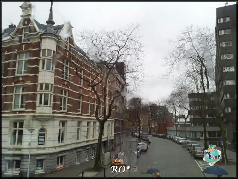 26/04/13 - Giorno 1 - Norwegian Breakaway - Rotterdam-183foto-nclbreakaway-crociera-lancio-diretta-liveboat-crociere-jpg