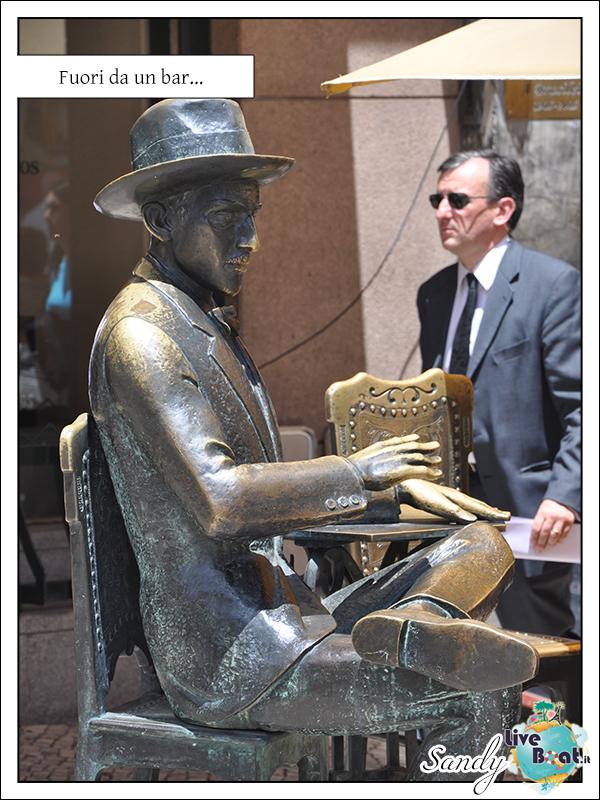 C.MEDITERRANEA-Oltre le Colonne d'Ercole, 31/05/12-10/06/12-12-jpg