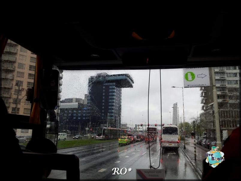 26/04/13 - Giorno 1 - Norwegian Breakaway - Rotterdam-184foto-nclbreakaway-crociera-lancio-diretta-liveboat-crociere-jpg