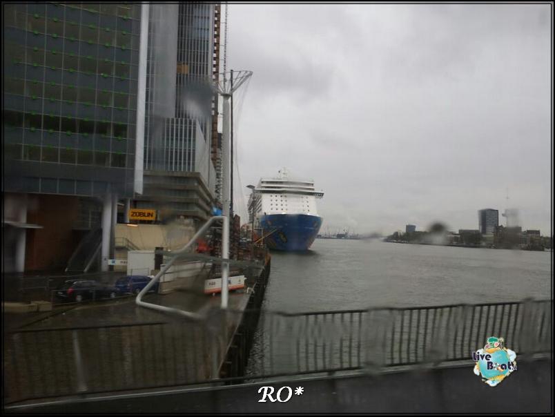 26/04/13 - Giorno 1 - Norwegian Breakaway - Rotterdam-196foto-nclbreakaway-crociera-lancio-diretta-liveboat-crociere-jpg