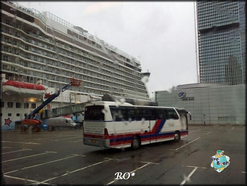 26/04/13 - Giorno 1 - Norwegian Breakaway - Rotterdam-203foto-nclbreakaway-crociera-lancio-diretta-liveboat-crociere-jpg