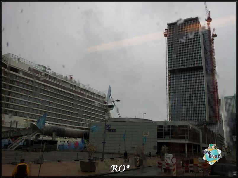 26/04/13 - Giorno 1 - Norwegian Breakaway - Rotterdam-204foto-nclbreakaway-crociera-lancio-diretta-liveboat-crociere-jpg