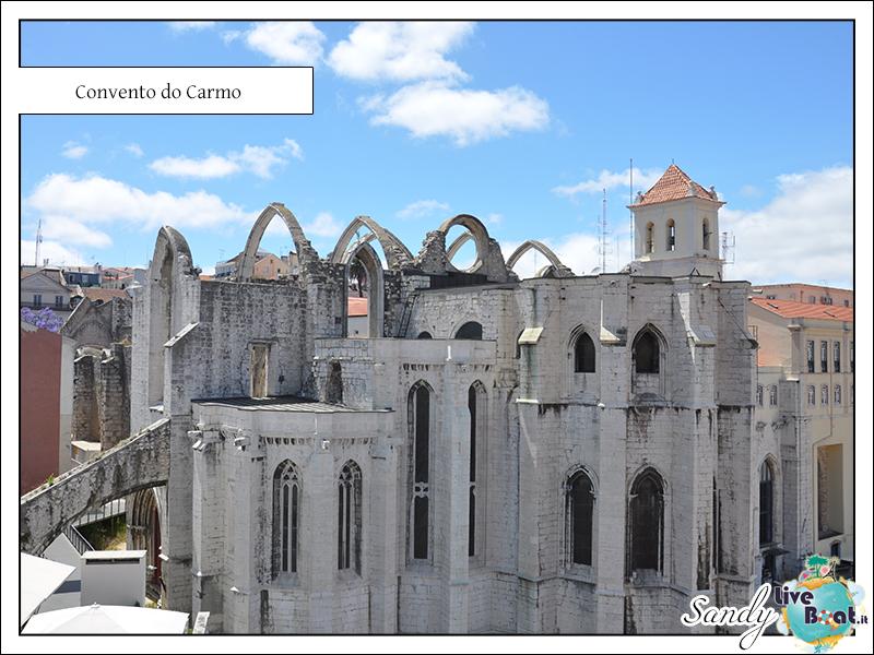 C.MEDITERRANEA-Oltre le Colonne d'Ercole, 31/05/12-10/06/12-14-jpg