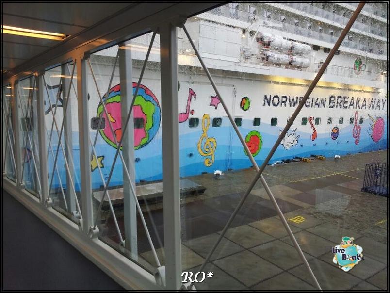 26/04/13 - Giorno 1 - Norwegian Breakaway - Rotterdam-220foto-nclbreakaway-crociera-lancio-diretta-liveboat-crociere-jpg