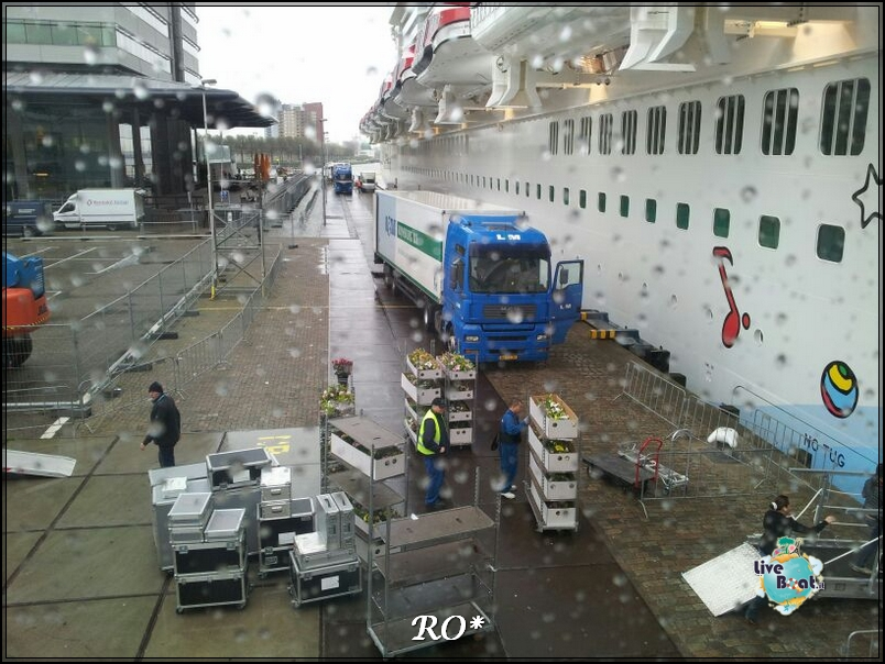 26/04/13 - Giorno 1 - Norwegian Breakaway - Rotterdam-226foto-nclbreakaway-crociera-lancio-diretta-liveboat-crociere-jpg