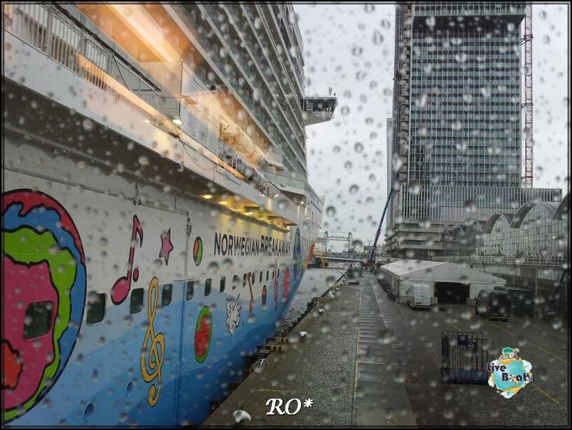 26/04/13 - Giorno 1 - Norwegian Breakaway - Rotterdam-227foto-nclbreakaway-crociera-lancio-diretta-liveboat-crociere-jpg