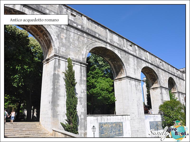 C.MEDITERRANEA-Oltre le Colonne d'Ercole, 31/05/12-10/06/12-21-jpg