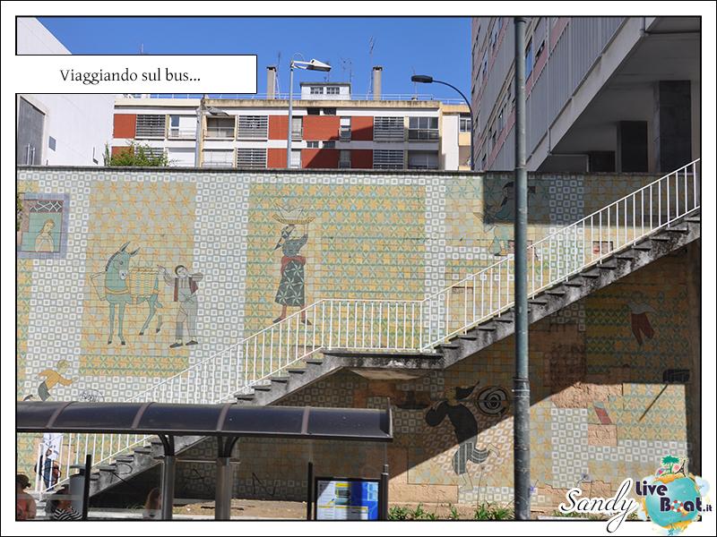 C.MEDITERRANEA-Oltre le Colonne d'Ercole, 31/05/12-10/06/12-22-jpg