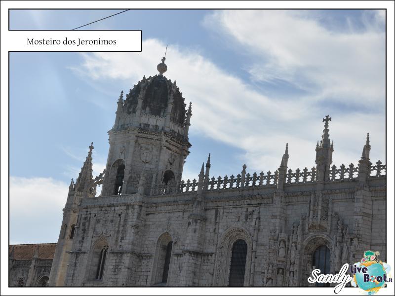 C.MEDITERRANEA-Oltre le Colonne d'Ercole, 31/05/12-10/06/12-23-jpg