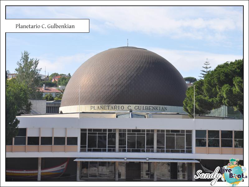 C.MEDITERRANEA-Oltre le Colonne d'Ercole, 31/05/12-10/06/12-24-jpg