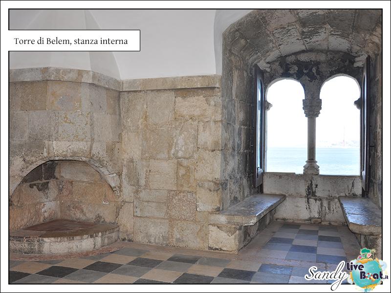 C.MEDITERRANEA-Oltre le Colonne d'Ercole, 31/05/12-10/06/12-27-jpg