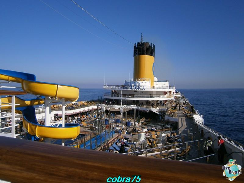 Esterni Costa Magica-p1080178-jpg