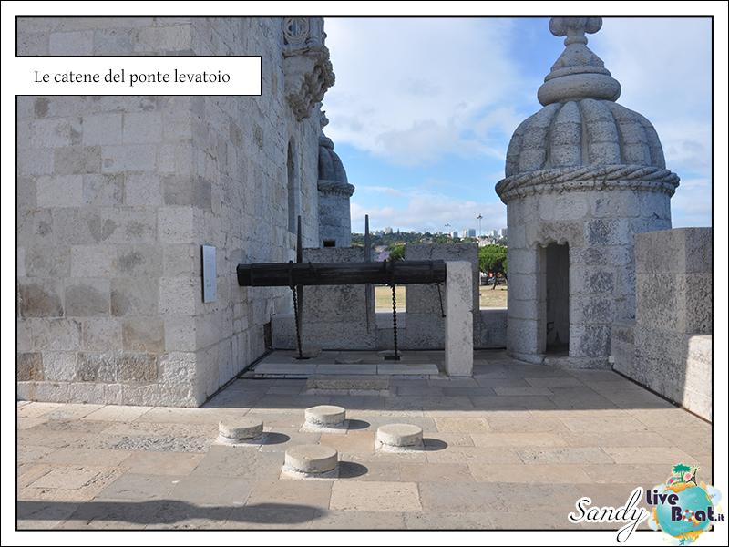 C.MEDITERRANEA-Oltre le Colonne d'Ercole, 31/05/12-10/06/12-29-jpg