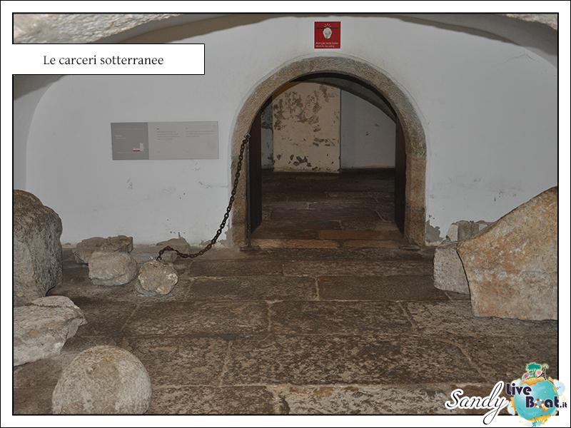 C.MEDITERRANEA-Oltre le Colonne d'Ercole, 31/05/12-10/06/12-30-jpg