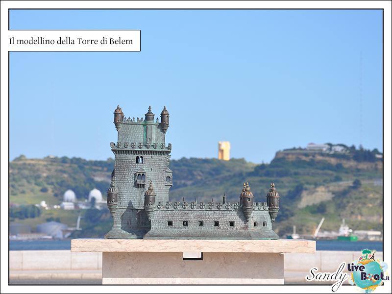 C.MEDITERRANEA-Oltre le Colonne d'Ercole, 31/05/12-10/06/12-31-jpg