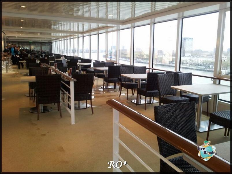 26/04/13 - Giorno 1 - Norwegian Breakaway - Rotterdam-351foto-nclbreakaway-crociera-lancio-diretta-liveboat-crociere-jpg