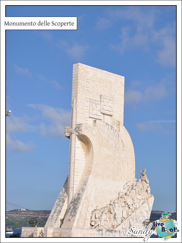 C.MEDITERRANEA-Oltre le Colonne d'Ercole, 31/05/12-10/06/12-32-jpg