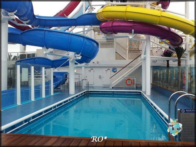 26/04/13 - Giorno 1 - Norwegian Breakaway - Rotterdam-358foto-nclbreakaway-crociera-lancio-diretta-liveboat-crociere-jpg