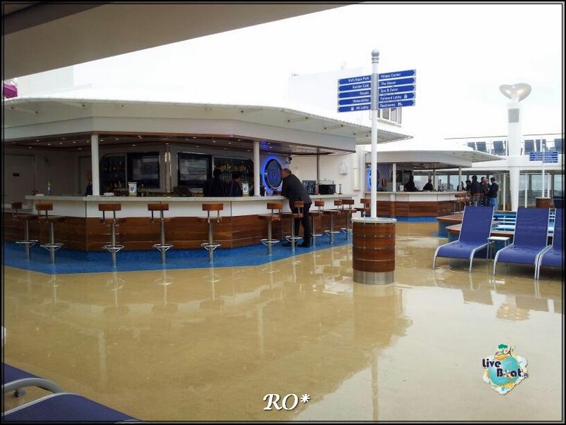 26/04/13 - Giorno 1 - Norwegian Breakaway - Rotterdam-364foto-nclbreakaway-crociera-lancio-diretta-liveboat-crociere-jpg