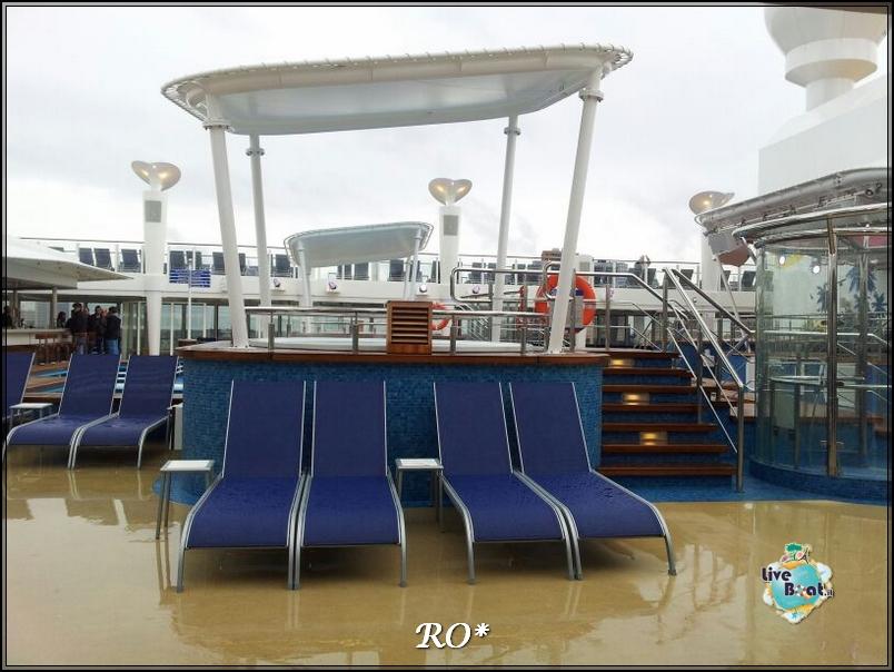 26/04/13 - Giorno 1 - Norwegian Breakaway - Rotterdam-369foto-nclbreakaway-crociera-lancio-diretta-liveboat-crociere-jpg