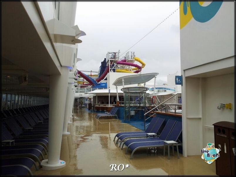 26/04/13 - Giorno 1 - Norwegian Breakaway - Rotterdam-371foto-nclbreakaway-crociera-lancio-diretta-liveboat-crociere-jpg