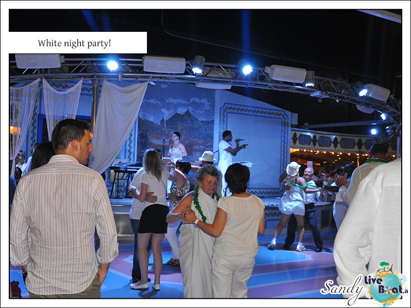 C.MEDITERRANEA-Oltre le Colonne d'Ercole, 31/05/12-10/06/12-35-jpg