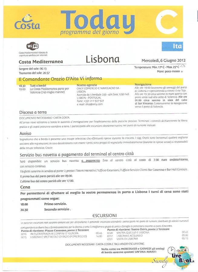 C.MEDITERRANEA-Oltre le Colonne d'Ercole, 31/05/12-10/06/12-001-jpg