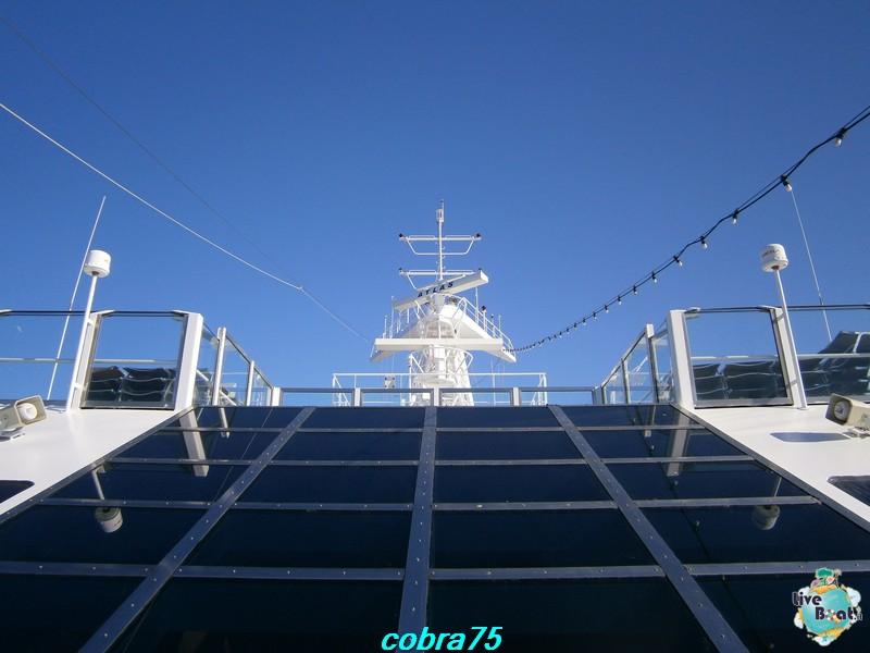 Esterni Costa Magica-p1080182-jpg
