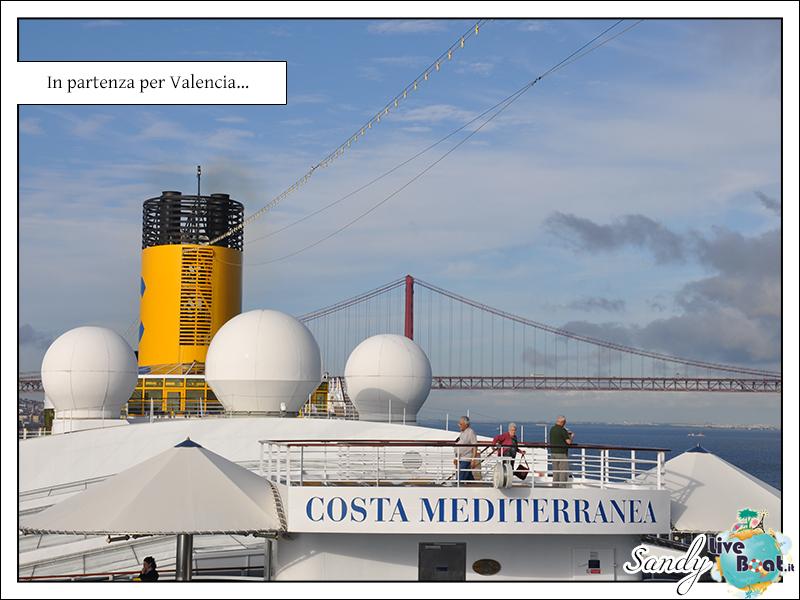 C.MEDITERRANEA-Oltre le Colonne d'Ercole, 31/05/12-10/06/12-01-jpg