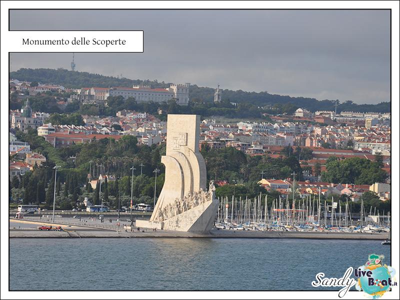C.MEDITERRANEA-Oltre le Colonne d'Ercole, 31/05/12-10/06/12-02-jpg