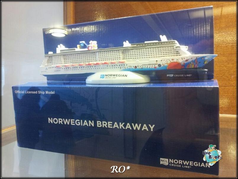26/04/13 - Giorno 1 - Norwegian Breakaway - Rotterdam-490foto-nclbreakaway-crociera-lancio-diretta-liveboat-crociere-jpg