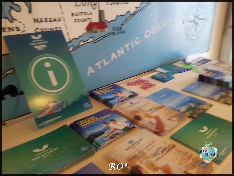 26/04/13 - Giorno 1 - Norwegian Breakaway - Rotterdam-494foto-nclbreakaway-crociera-lancio-diretta-liveboat-crociere-jpg