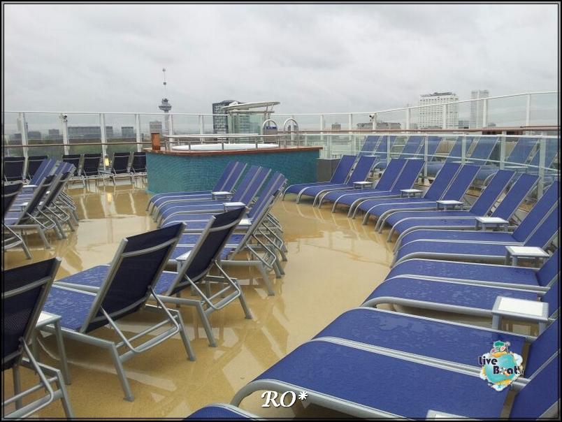 26/04/13 - Giorno 1 - Norwegian Breakaway - Rotterdam-503foto-nclbreakaway-crociera-lancio-diretta-liveboat-crociere-jpg