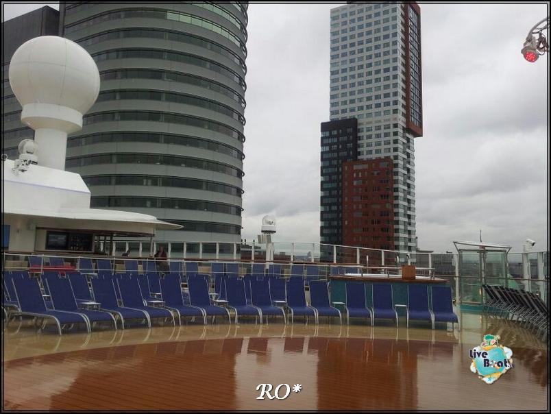 26/04/13 - Giorno 1 - Norwegian Breakaway - Rotterdam-505foto-nclbreakaway-crociera-lancio-diretta-liveboat-crociere-jpg