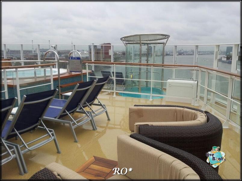 26/04/13 - Giorno 1 - Norwegian Breakaway - Rotterdam-511foto-nclbreakaway-crociera-lancio-diretta-liveboat-crociere-jpg