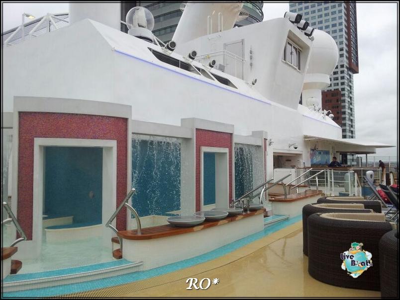 26/04/13 - Giorno 1 - Norwegian Breakaway - Rotterdam-515foto-nclbreakaway-crociera-lancio-diretta-liveboat-crociere-jpg