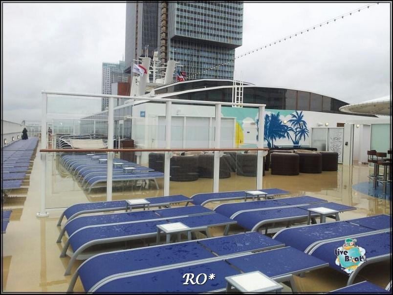 26/04/13 - Giorno 1 - Norwegian Breakaway - Rotterdam-521foto-nclbreakaway-crociera-lancio-diretta-liveboat-crociere-jpg