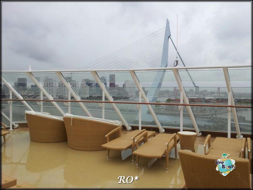 26/04/13 - Giorno 1 - Norwegian Breakaway - Rotterdam-527foto-nclbreakaway-crociera-lancio-diretta-liveboat-crociere-jpg