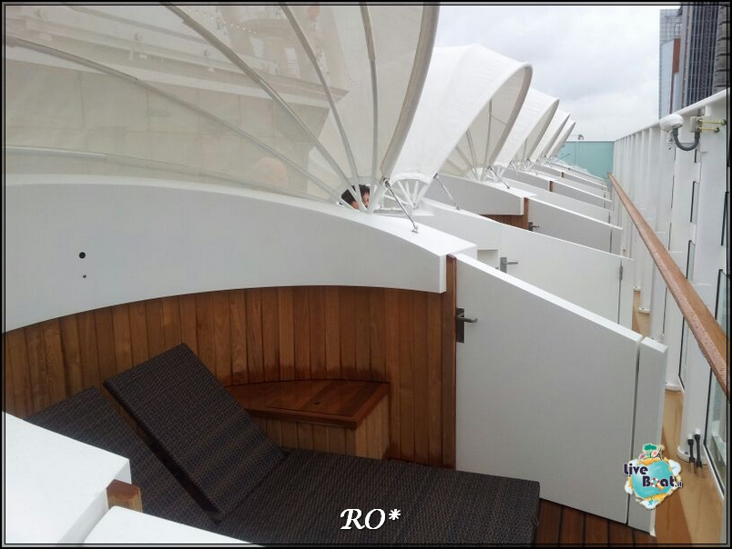26/04/13 - Giorno 1 - Norwegian Breakaway - Rotterdam-534foto-nclbreakaway-crociera-lancio-diretta-liveboat-crociere-jpg