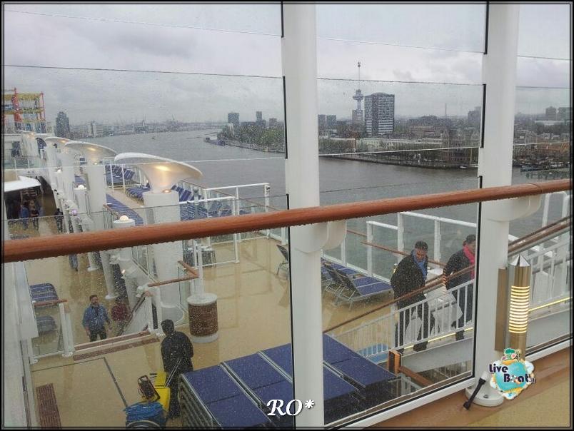 26/04/13 - Giorno 1 - Norwegian Breakaway - Rotterdam-539foto-nclbreakaway-crociera-lancio-diretta-liveboat-crociere-jpg