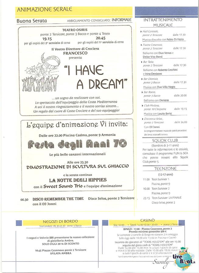 C.MEDITERRANEA-Oltre le Colonne d'Ercole, 31/05/12-10/06/12-003-jpg
