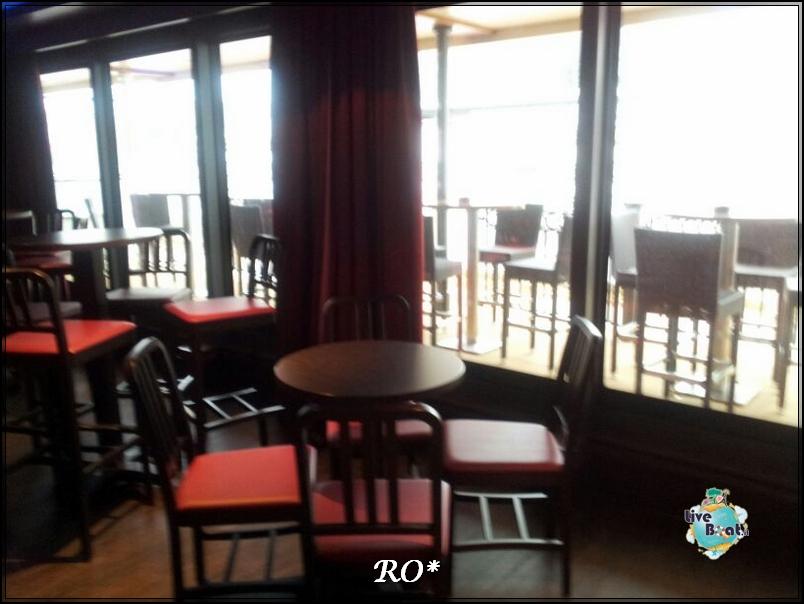 26/04/13 - Giorno 1 - Norwegian Breakaway - Rotterdam-569foto-nclbreakaway-crociera-lancio-diretta-liveboat-crociere-jpg