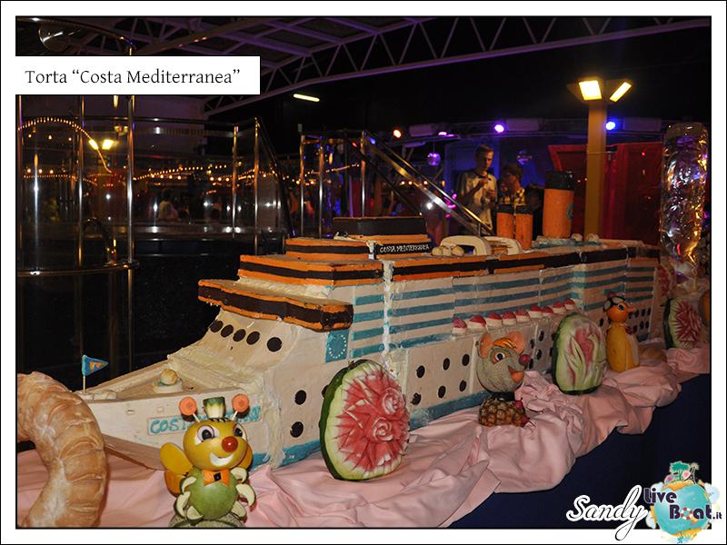C.MEDITERRANEA-Oltre le Colonne d'Ercole, 31/05/12-10/06/12-costa_mediterranea-3-jpg